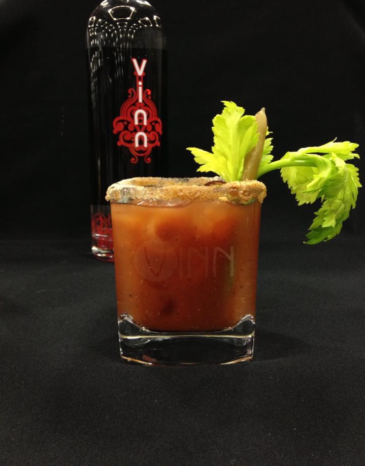 Vinn Bloody Mary.jpg