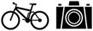 bikecamera.jpg