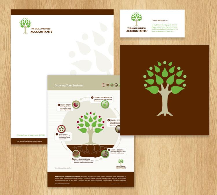 SBA_print.jpg