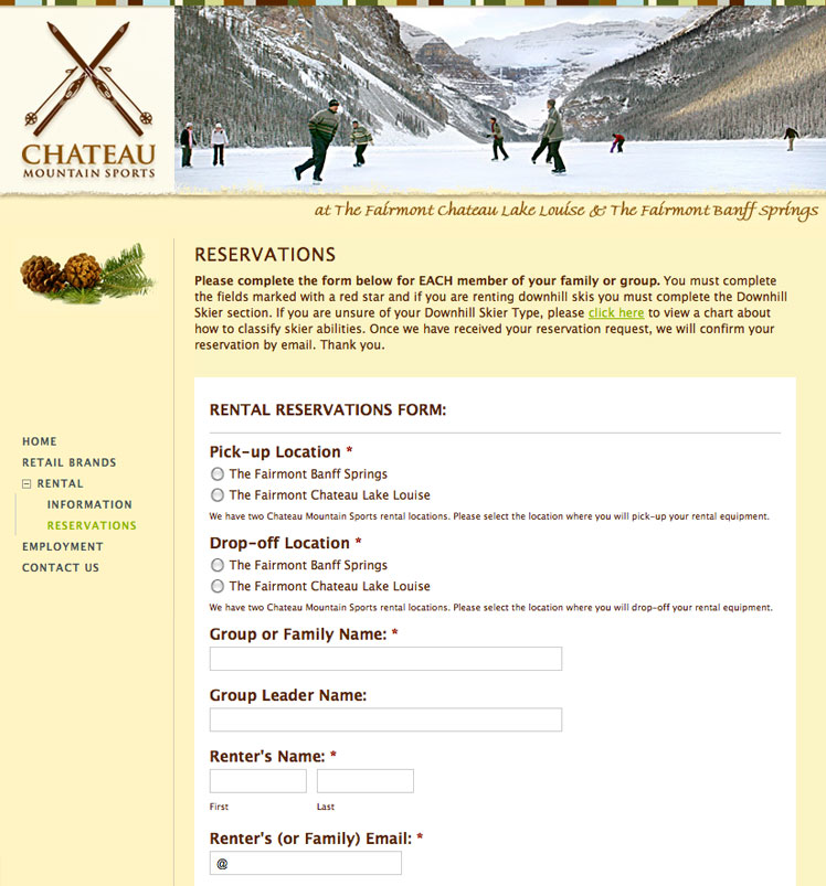 CMS_website-3.jpg