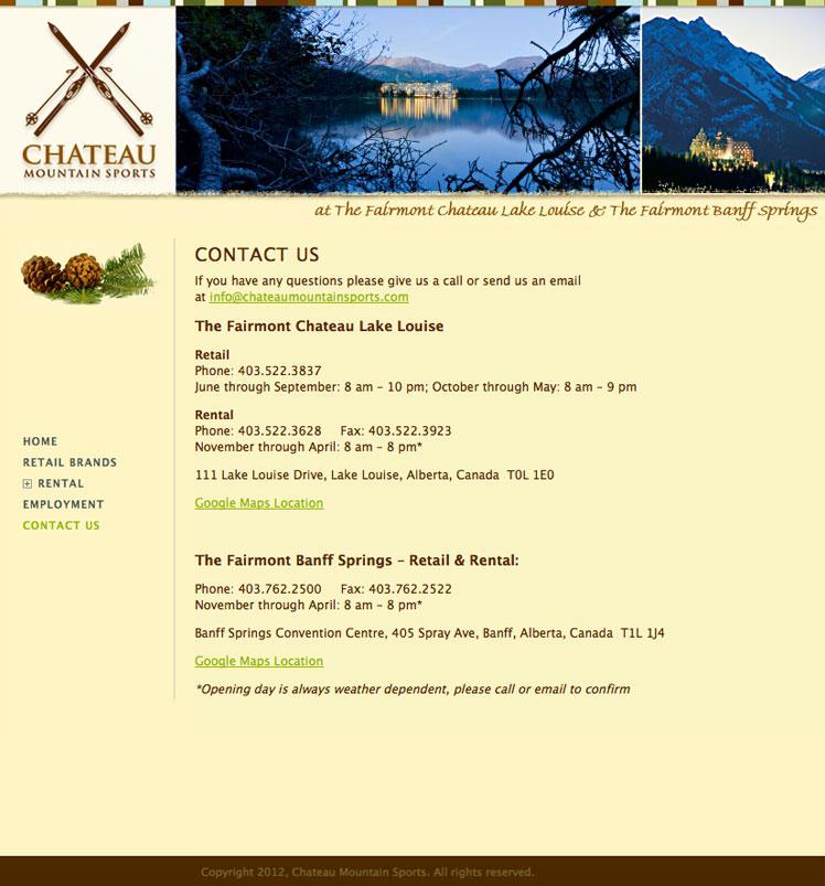 CMS_website-5.jpg