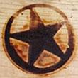 BrandStar_1.jpg