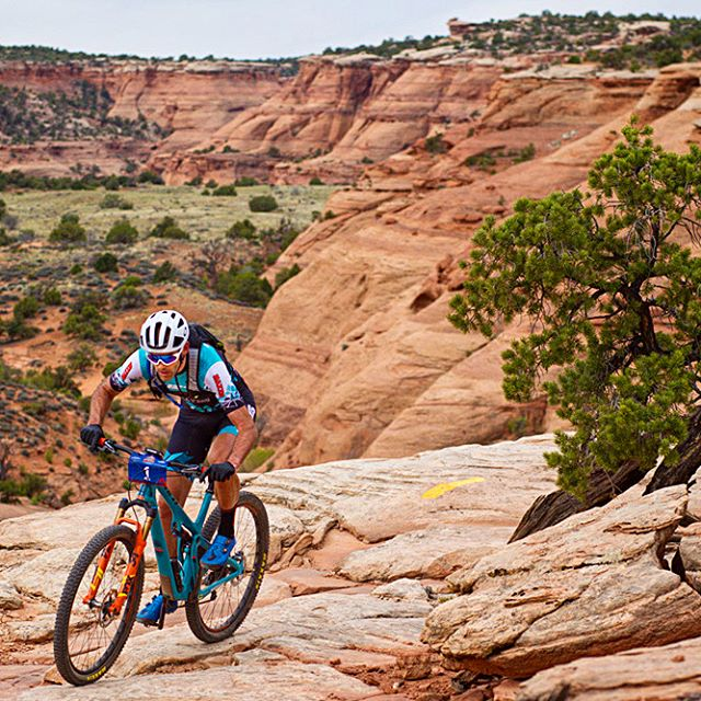 So fun to shoot Camera 2 for @gibbymtbphoto at Moab Rocks three day stage race, and then play around Moab afterwards. Racers, riders and @transrockiesraceseries crew are 🔥🔥🔥🔥🔥⚡️⚡️⚡️⚡️⚡️🌟🌟🌟🌟🌟 @geoffkabush @paysonmcelveen  @evanguthrie  @imoir  @gibbymtbphoto  #moabrocks