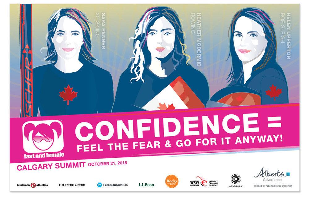 Calgary_Summit_Poster_2018_v6.jpg