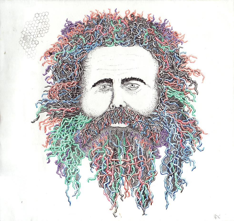 bearded_man_web.jpg