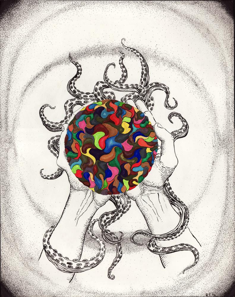 octopusshand_web.jpg