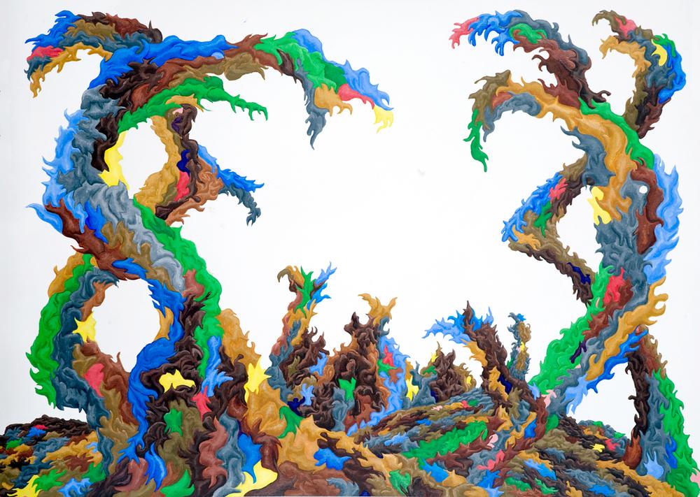 painting1_web.jpg