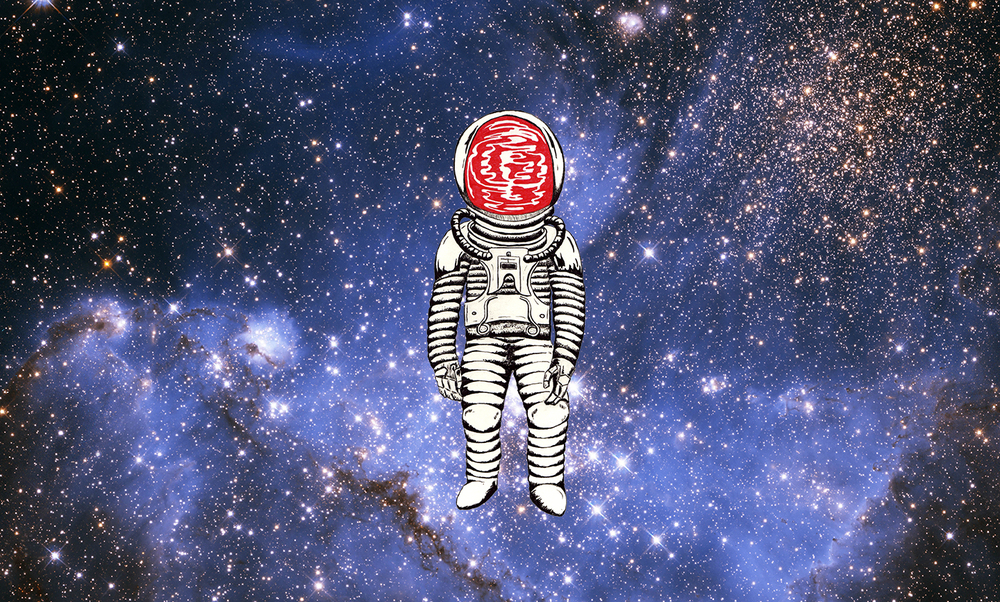 WEBastronaut_space.jpg