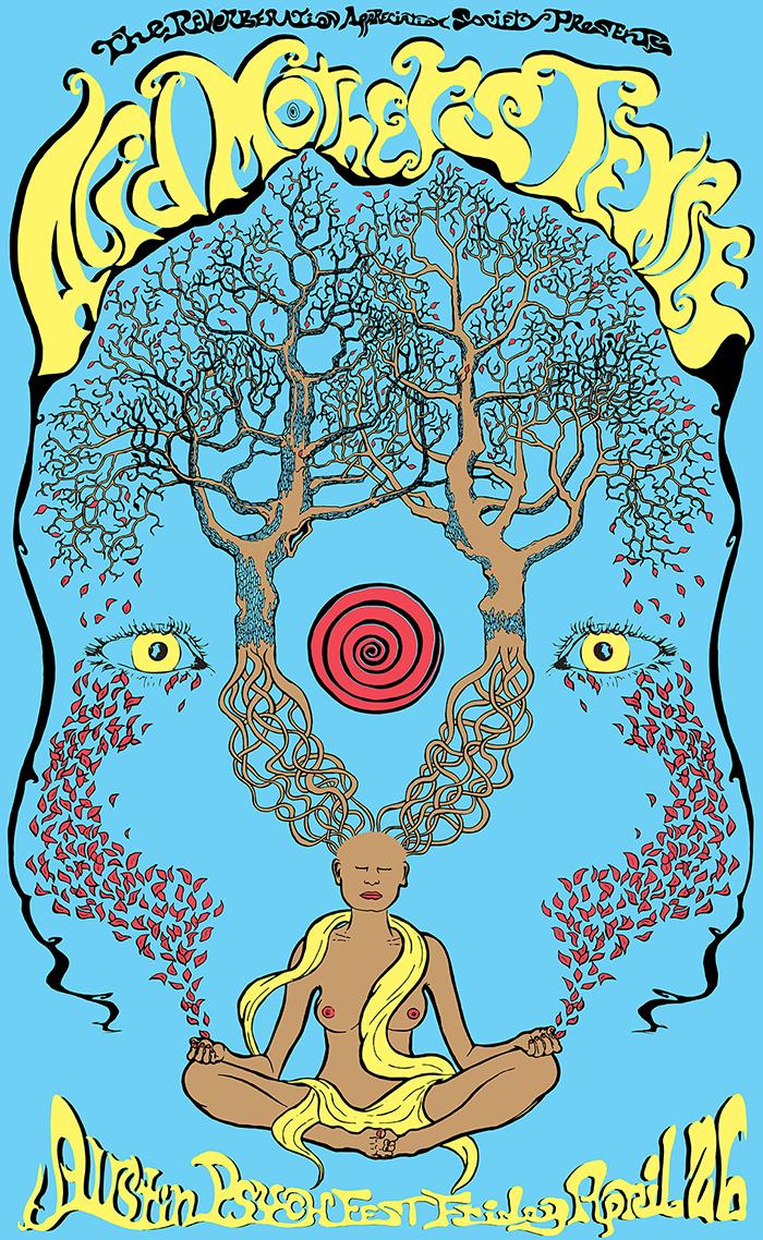 Acid_Mothers_Temple_blue.jpg