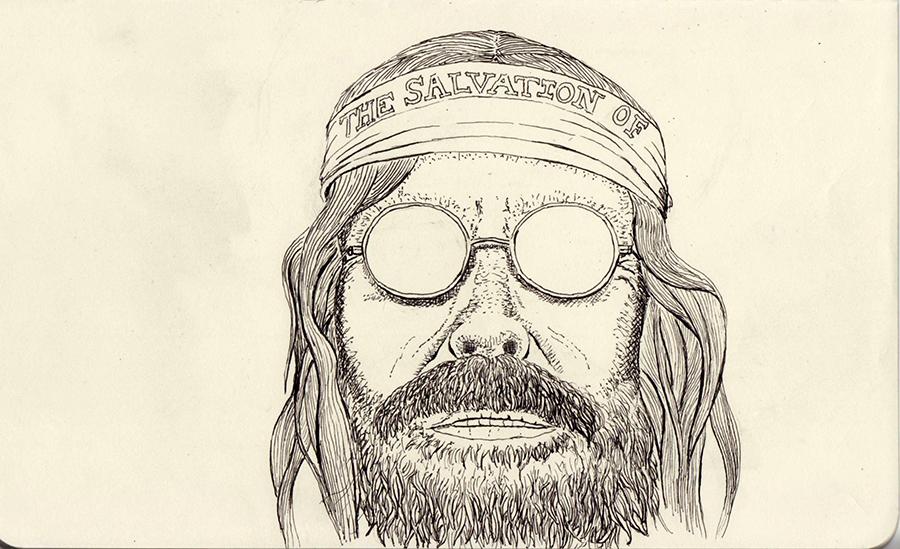 beard0001.jpg