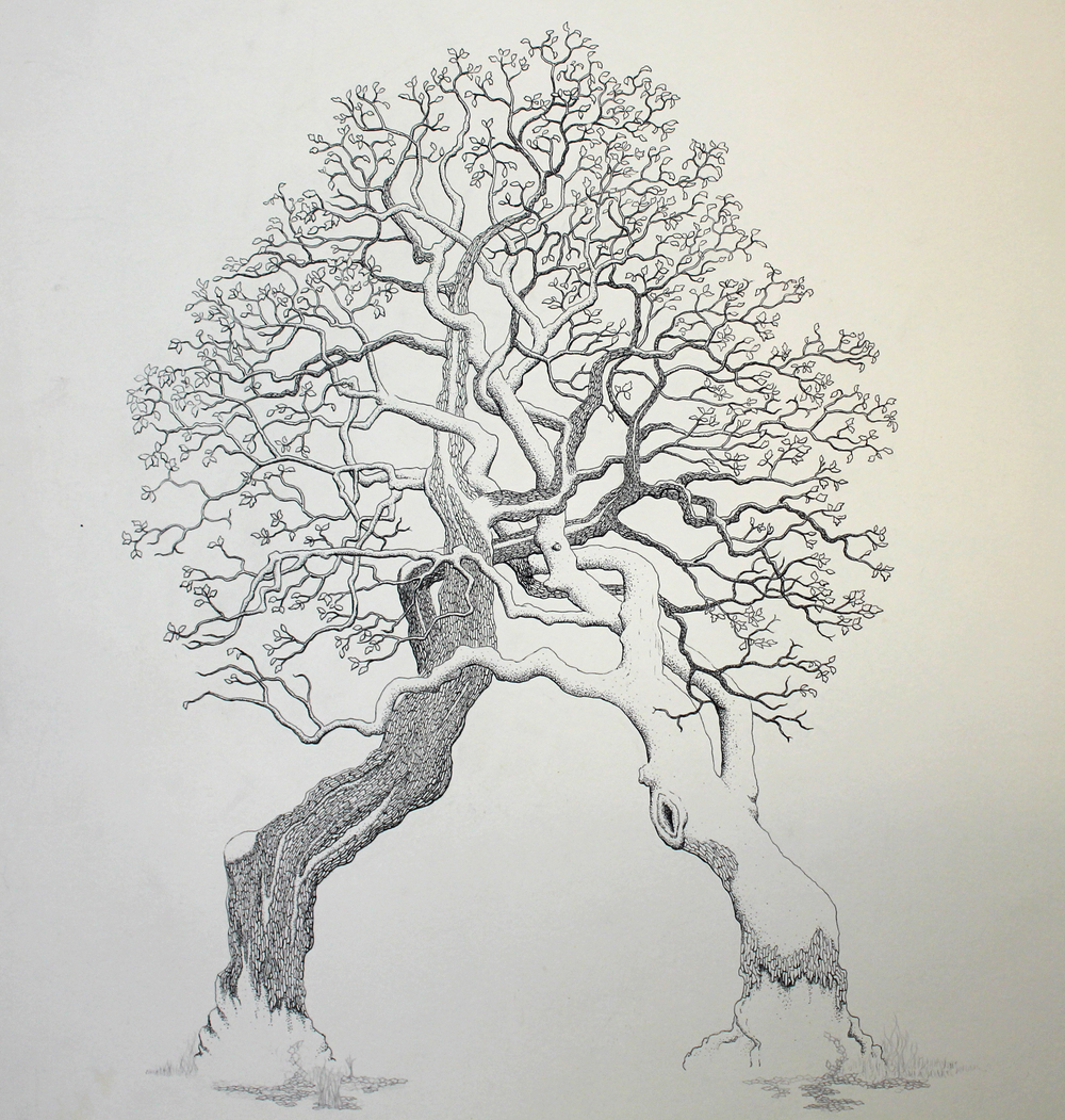 Trees_merging.jpg