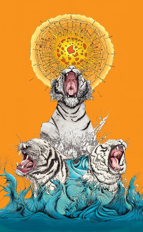 TIGERS_orangeSKY.jpg