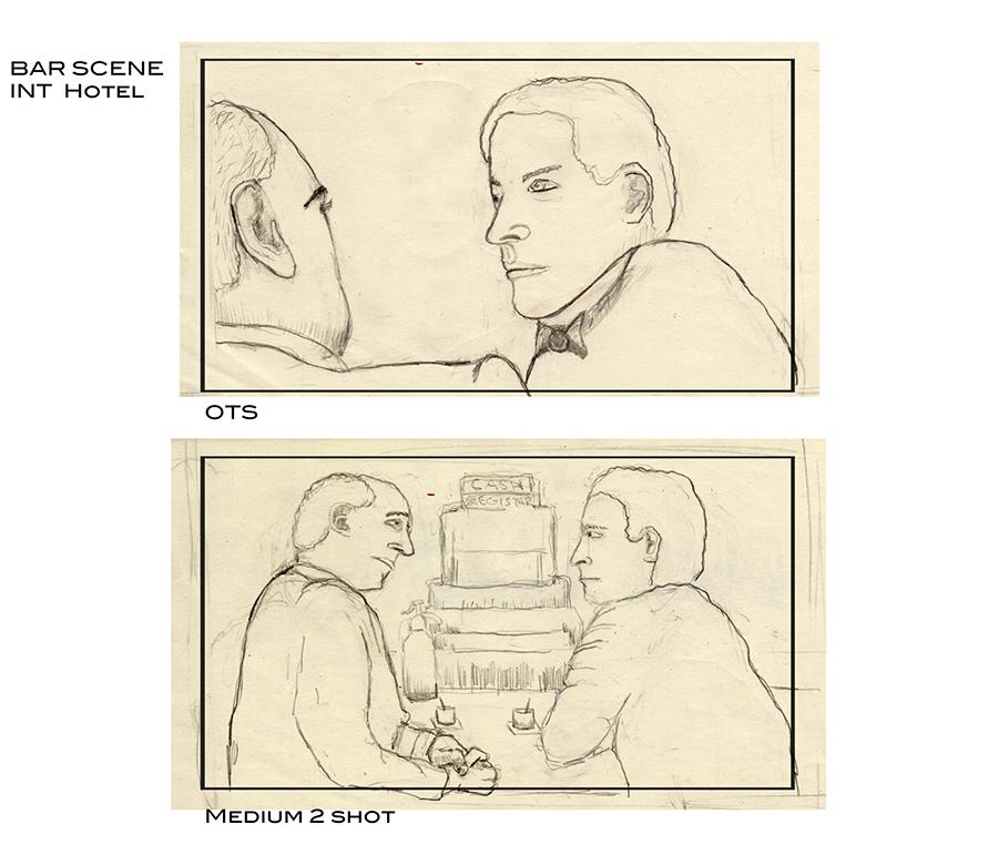 Storyboard_barscenePG2.jpg