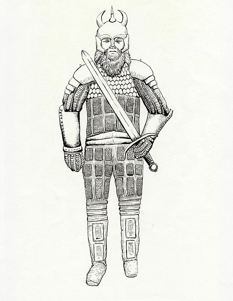 _knights0004.jpg