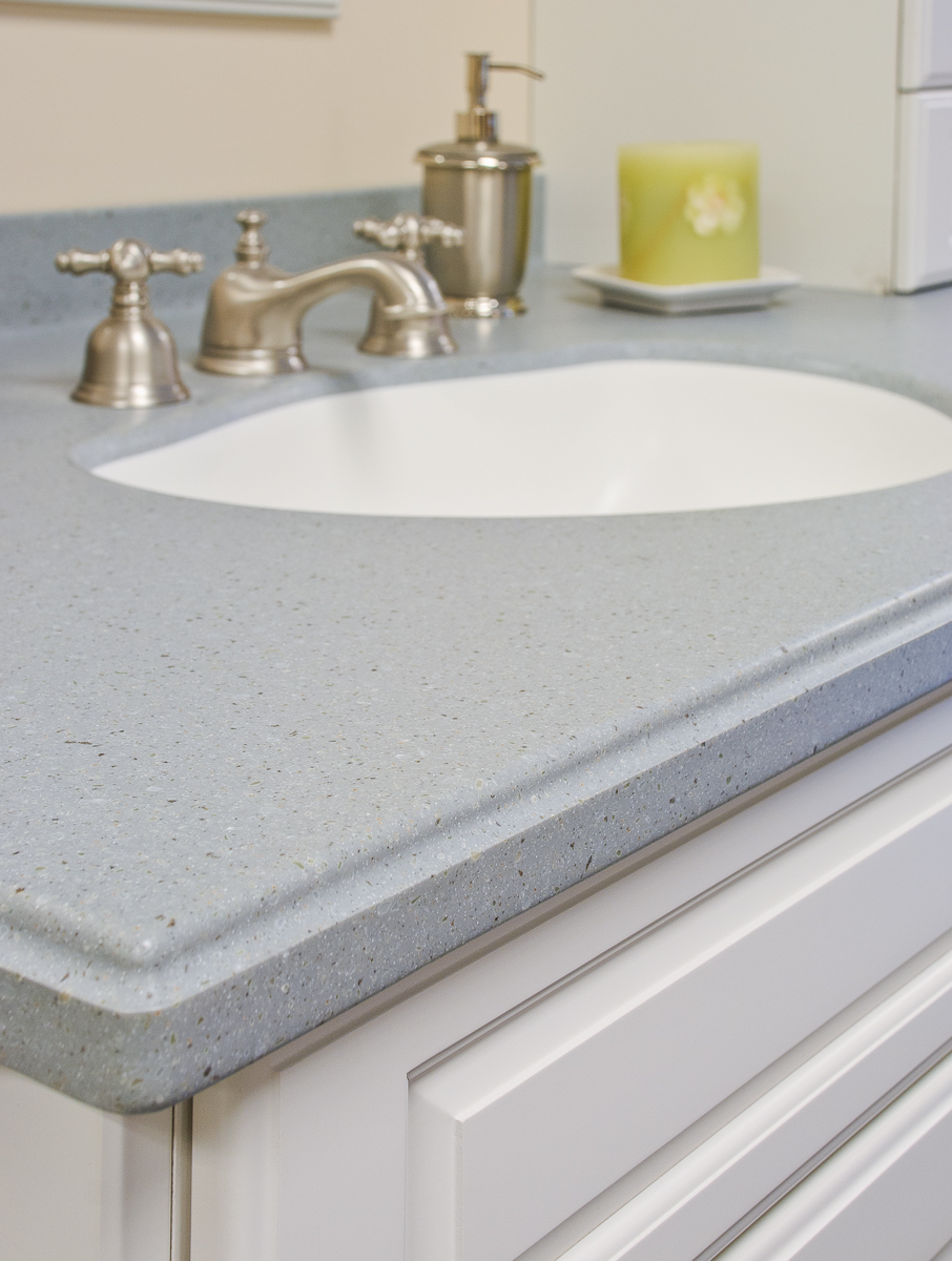 Sterling_Surfaces_Corian_Countertops-7.jpg