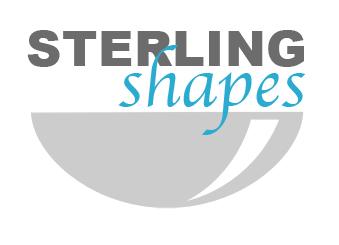 SterlingShapesLogo.jpg