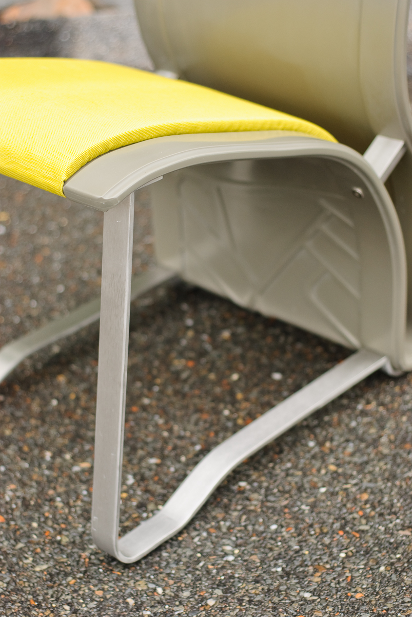 Sterling_Surfaces_ARI_Chair-7.jpg