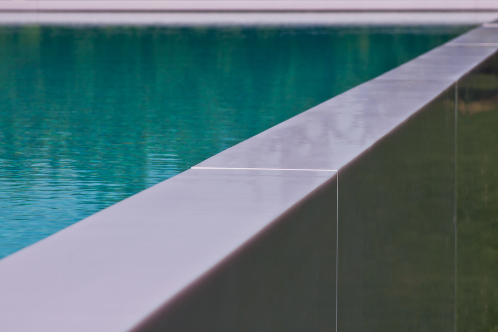Sterling_Surfaces_Swimming_Pool-3.jpg