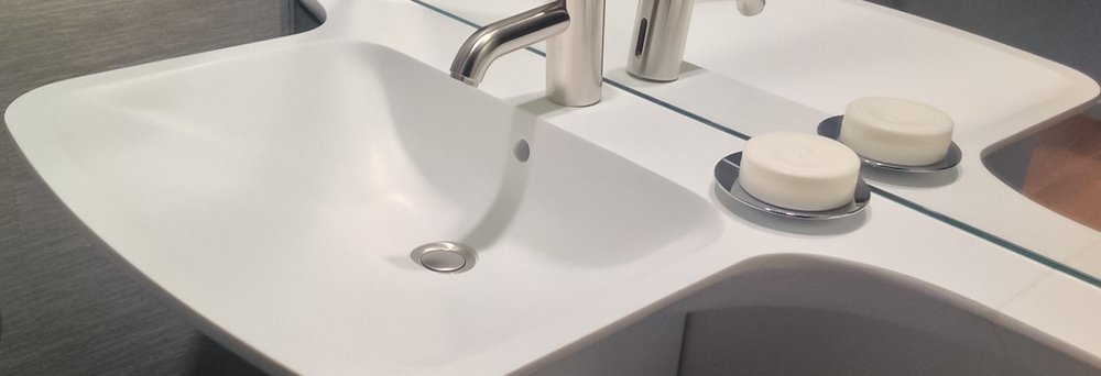 Sterling_Surfaces_Thermoformed_Corian_Sink-1-2.jpg