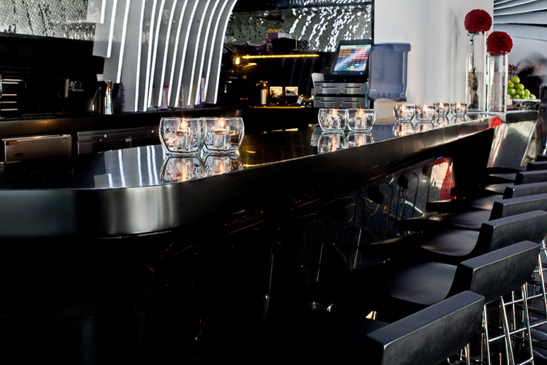 W-Hotel-Bar-HiMacs-Sterling-Surfaces-1.jpg