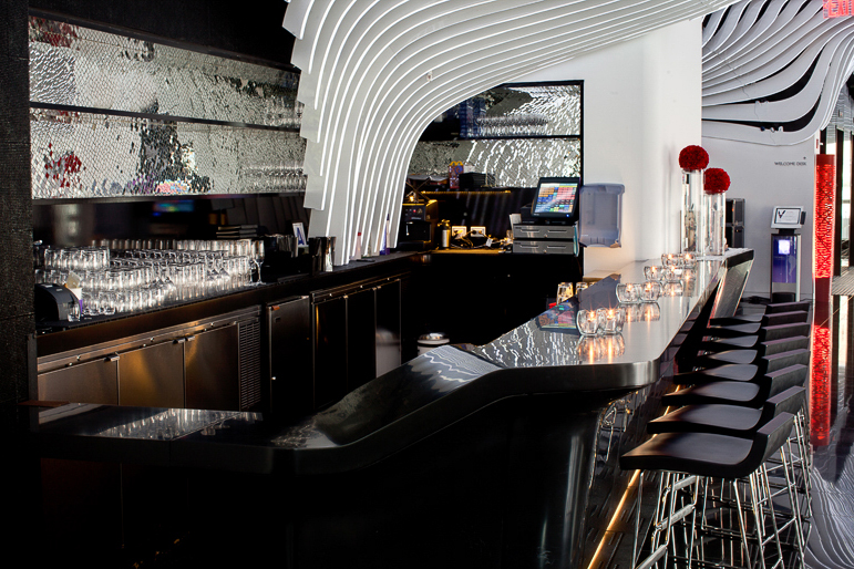W-Hotel-Bar-HiMacs-Sterling-Surfaces-3.jpg