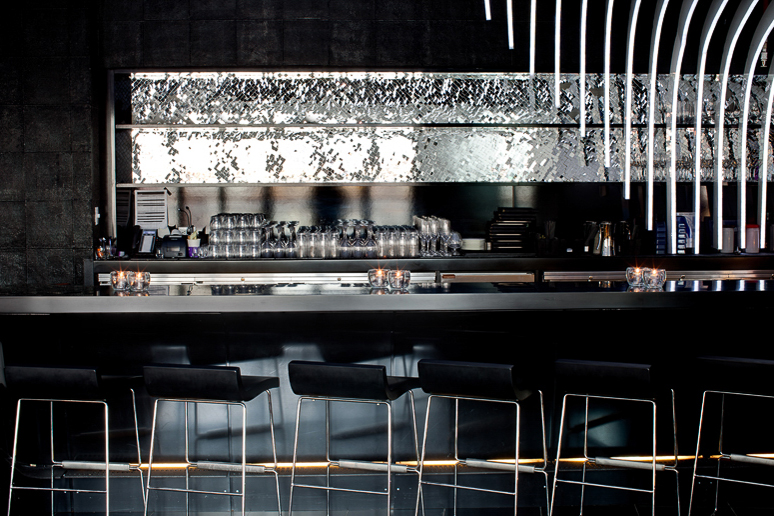 W-Hotel-Bar-HiMacs-Sterling-Surfaces-4.jpg