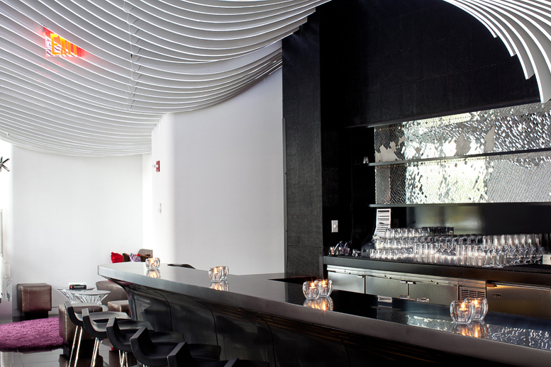 W-Hotel-Bar-HiMacs-Sterling-Surfaces-5.jpg