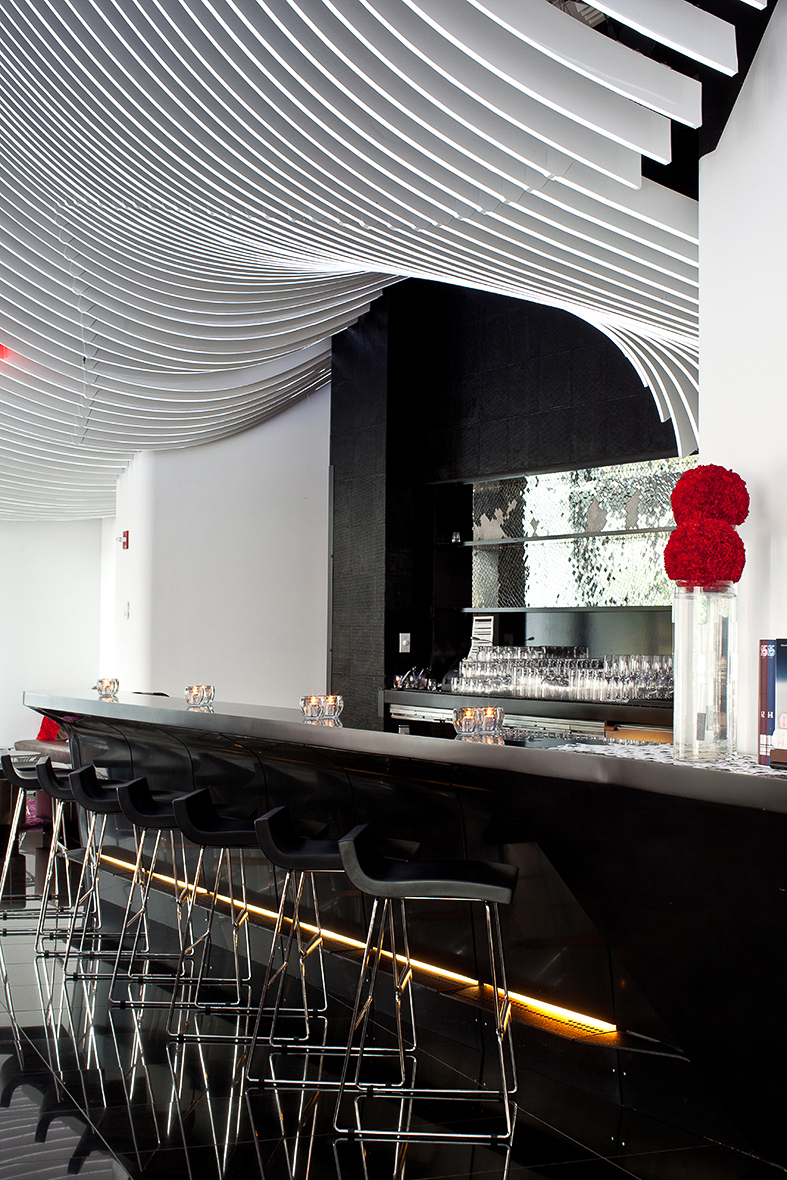 W-Hotel-Bar-HiMacs-Sterling-Surfaces-7.jpg