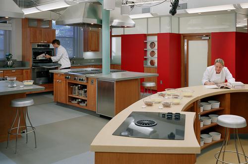 Designer Kitchen & Bath — Sterling Surfaces | Solid Surface ...