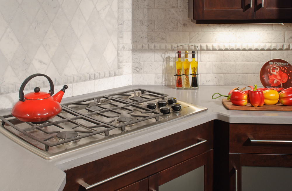 Corian-Countertops-Sterling-Surfaces-3.jpg