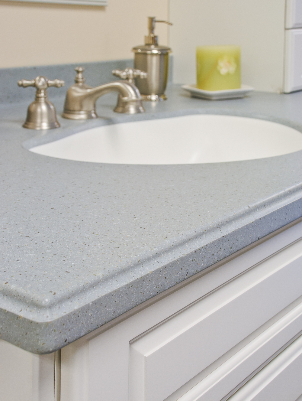 Corian-Countertops-Sterling-Surfaces-9.jpg