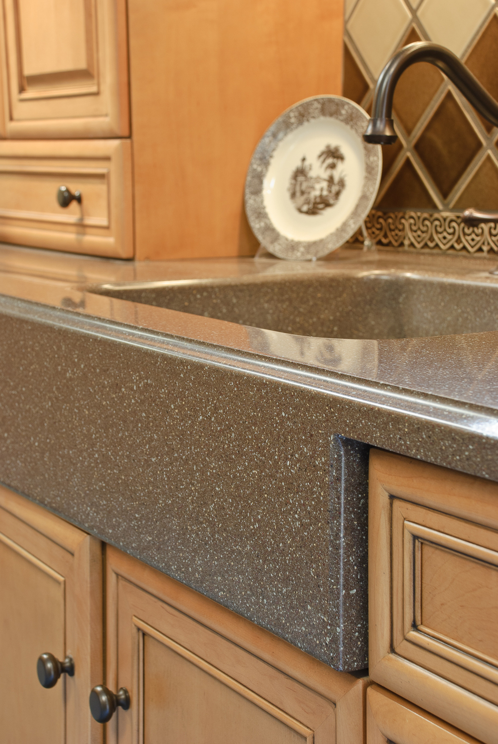 Corian-Countertops-Sterling-Surfaces-10.jpg