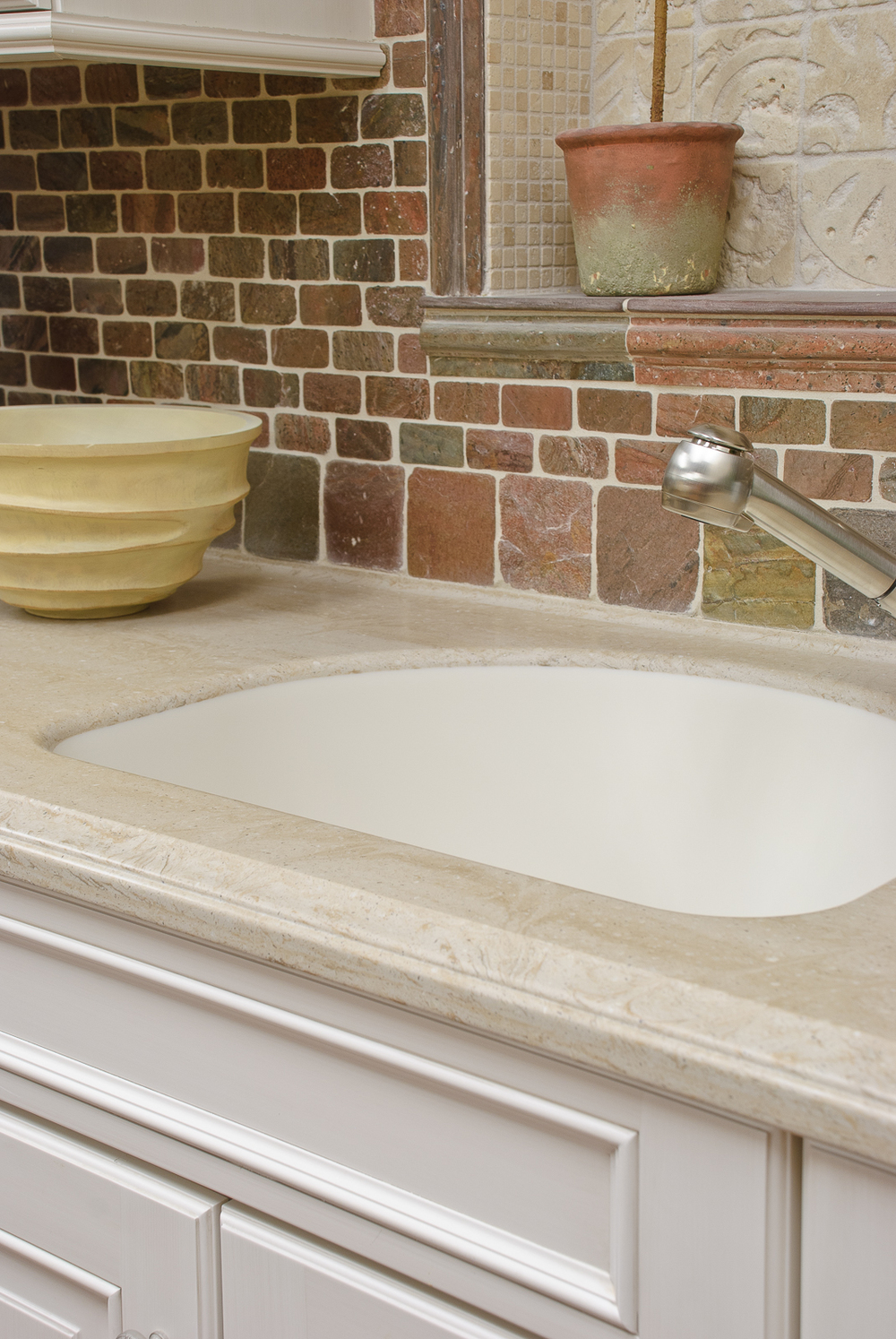 Corian-Countertops-Sterling-Surfaces-13.jpg