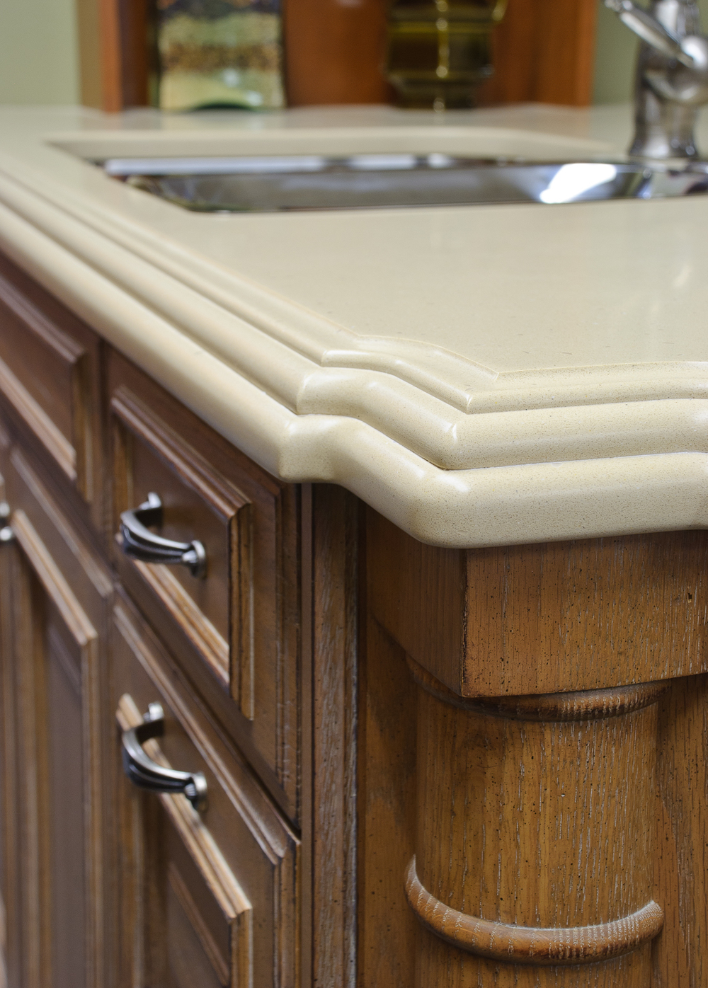 Corian-Countertops-Sterling-Surfaces-12.jpg