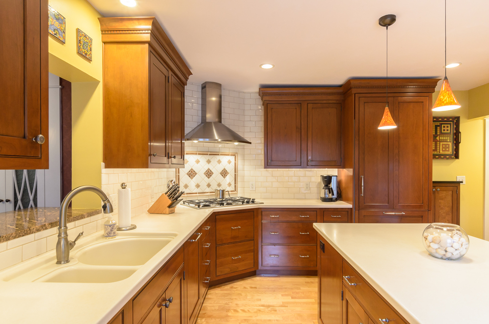 Corian-Countertops-Sterling-Surfaces-15.jpg