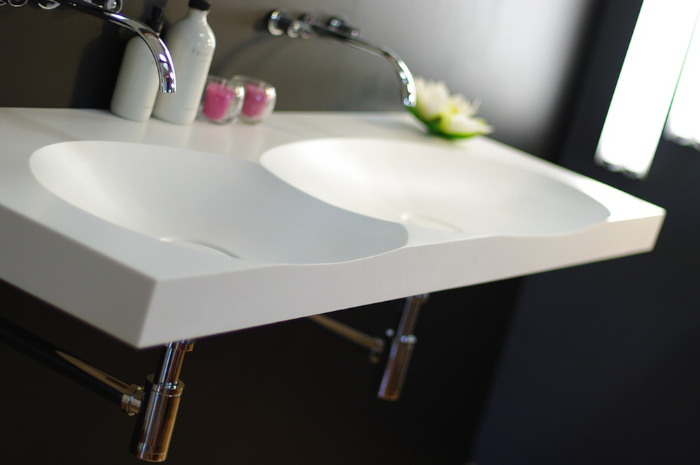 Euro_Style_Corian_Sink_Sterling_Surfaces-2.jpg