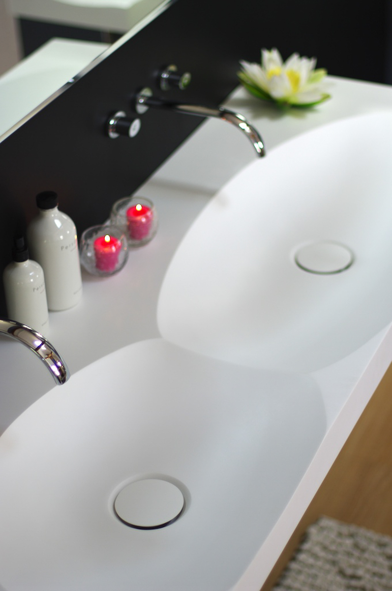 Euro_Style_Corian_Sink_Sterling_Surfaces-4.jpg