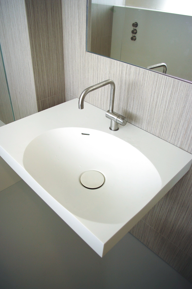 Euro_Style_Corian_Sink_Sterling_Surfaces-8.jpg