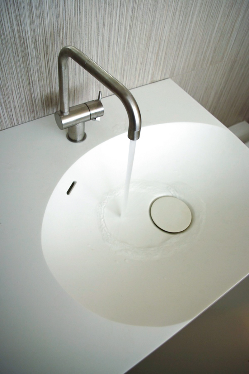 Euro_Style_Corian_Sink_Sterling_Surfaces-9.jpg