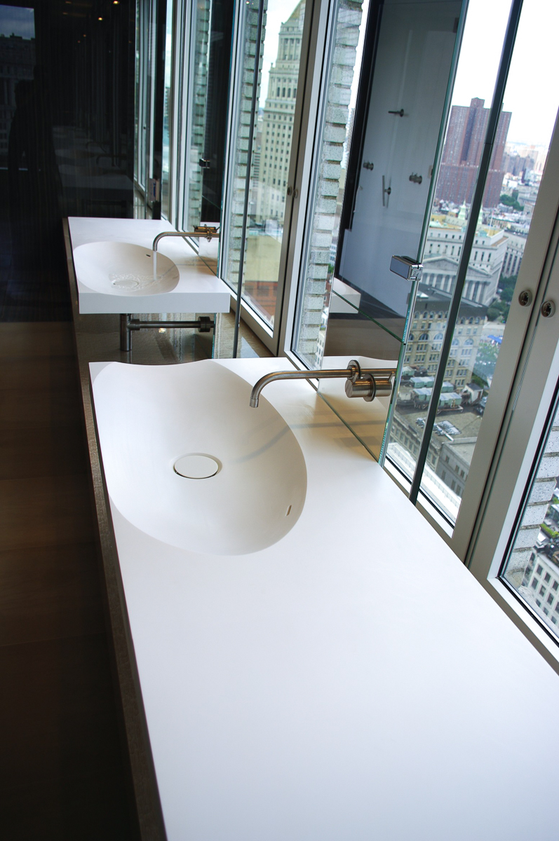 Euro_Style_Corian_Sink_Sterling_Surfaces-11.jpg