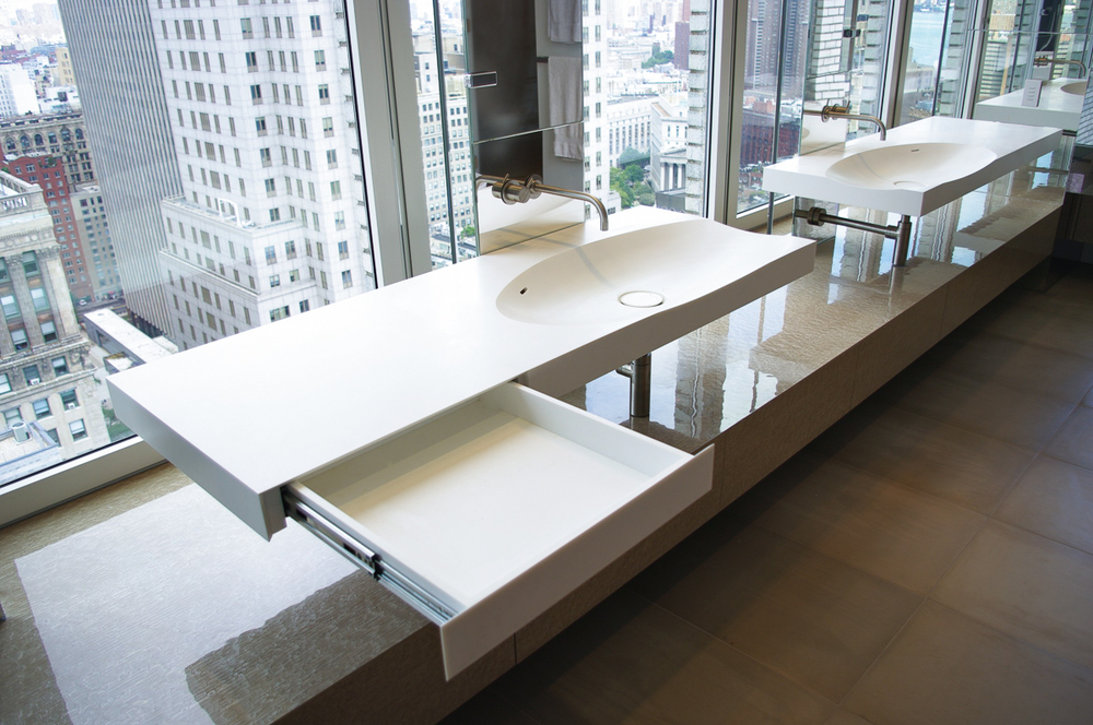 Euro_Style_Corian_Sink_Sterling_Surfaces-12.jpg