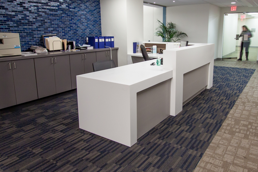 Krion_Solid_Surface_Reception_Desk_Sterling_Surfaces-11.jpg