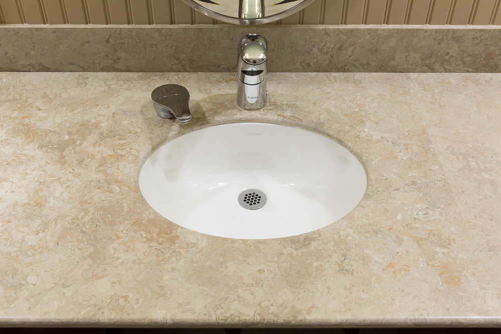Custom_Solid_Surface_Vanity_Mechanics_Hall_Sterling_Surfaces-9.jpg