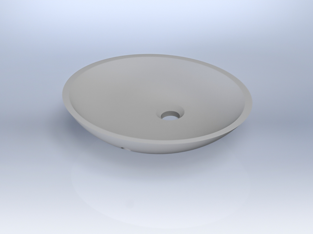 Sterling_Shapes_SS-810-ADA_Corian_Sink_2