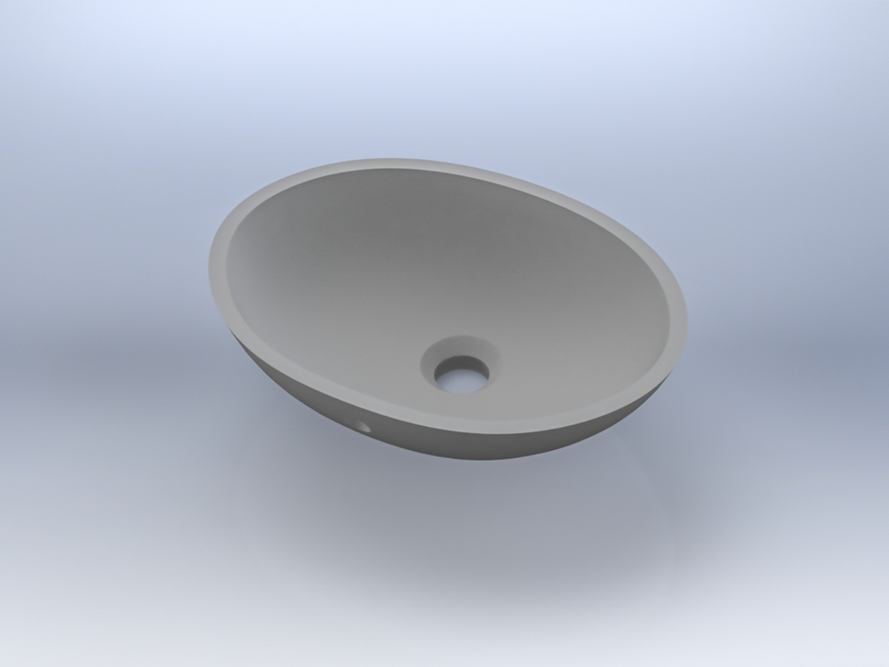 Sterling_Shapes_SS-820-ADA_Corian_Sink_2