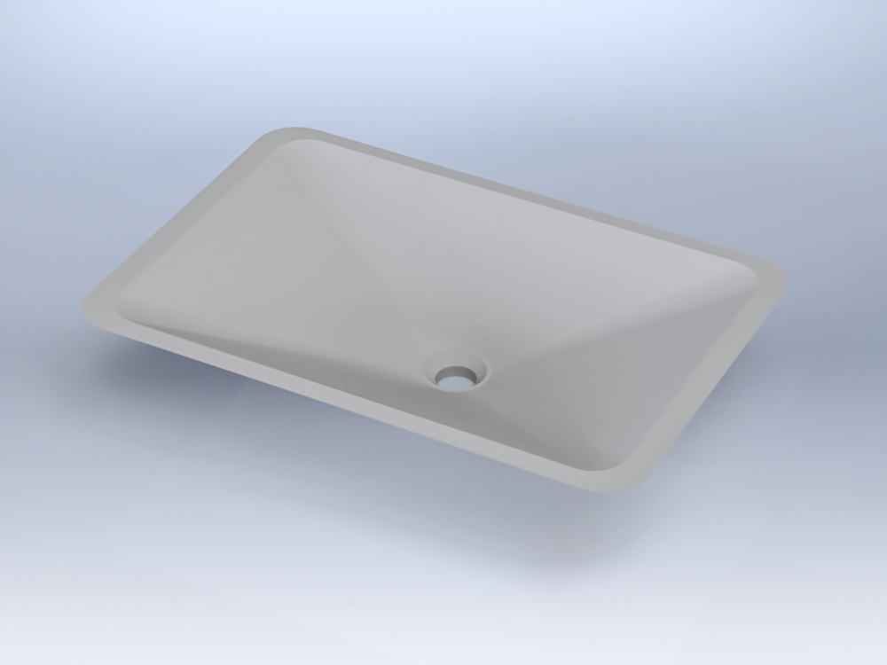 Sterling_Shapes_SS-RIALTA_Corian_Sink_2