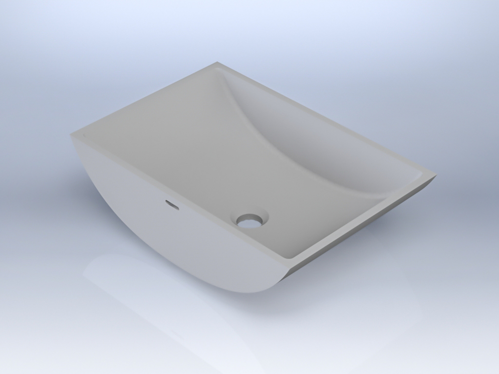 Sterling_Shapes_SS-LAGOON_Corian_Sink_2