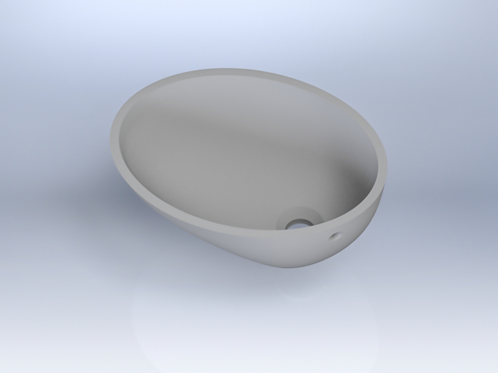 Sterling_Shapes_SS-WELLNESS_Corian_Sink_2