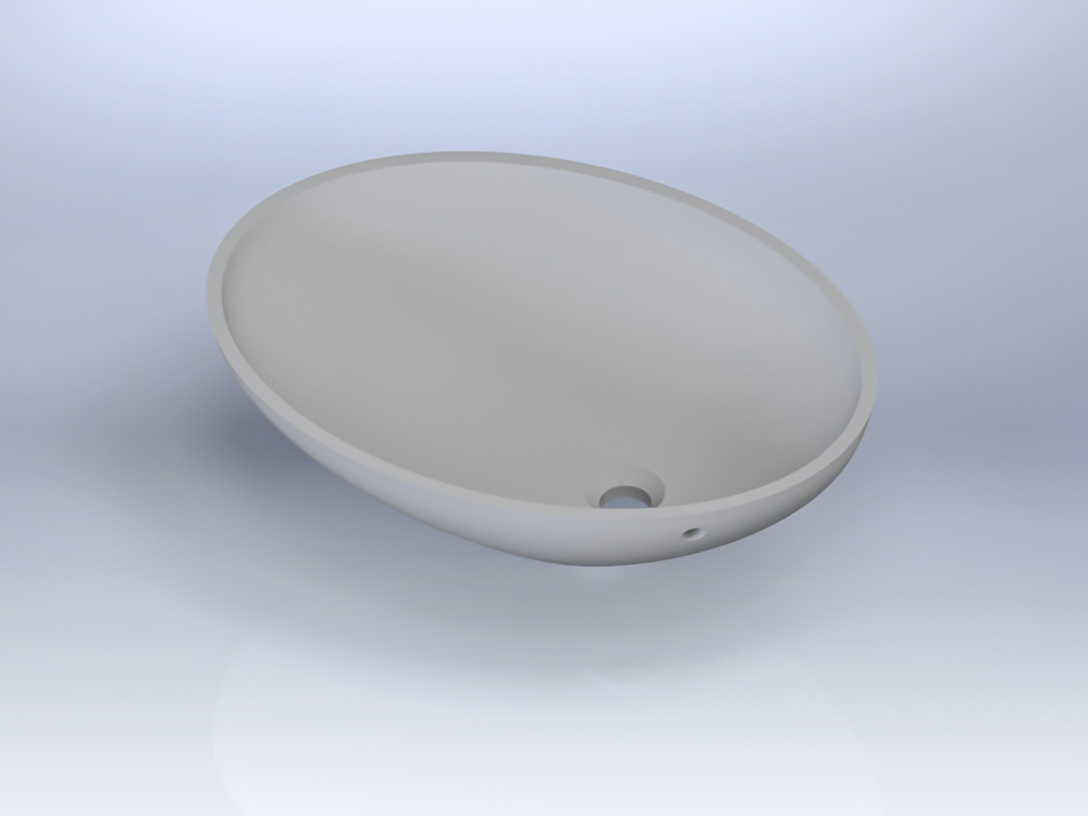 Sterling_Shapes_SS-HARMONY_Corian_Sink_2