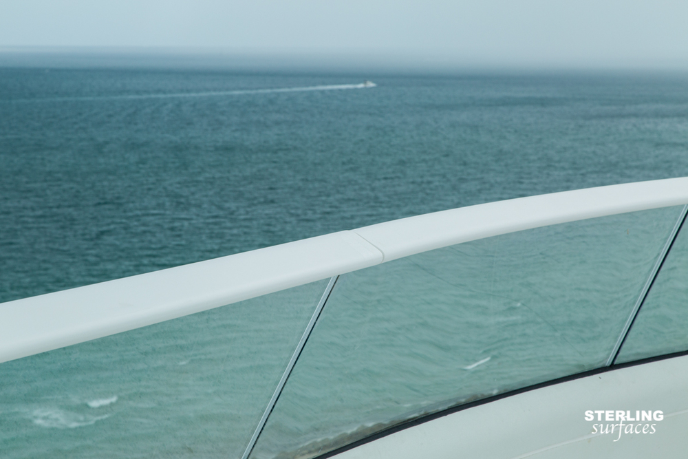Miami_Corian_Thermoformed_Handrail_Sterling_Surfaces-2.jpg